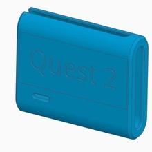 anker 13000 pack holder oculus quest 2 oculus quest anker oculus quest quest2 oculus quest 2 anker 13000 quest 2