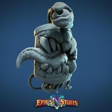 barril imitar variante miniatura mesa dragones mazmorras mini monstruo miniatura enemigo juego mesa mesa barril edición d d dnd 5th taberna imitar Bearst