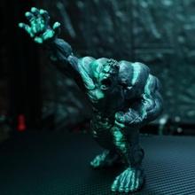 pazzo hulk supporto gratuito remixare azione fallimento figura eroe meraviglia hulk super fan art vendicatore
