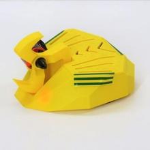 3d yazdırılabilir karınca savaş robotu bulldog araba kavga dövüşçü motor robot silah bıçak ağzı rc bulldog uzak kontrol bot mücadele dikey tamamen yazdırılabilir spinner savaş robotu karınca robot savaşları ışık