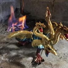 encabeçado Dragão Dragão dragões masmorras monstro rpg d d dnd masmorras dragões asllexicon masmorras dragões Olsen todd Olsen starlabs3d Estrela laboratórios 3d encabeçado Dragão 5
