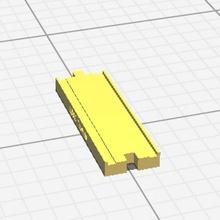 treno traccia progettato takara mio Tommaso veicoli motore modello giocattolo giocattoli treno vapore Tommaso locomotiva vapore rotaie