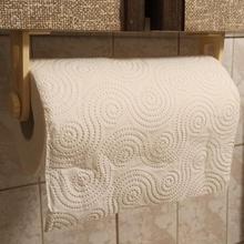 papel toalla soporte 2 variantes soporte accesorios cocina montar toalla