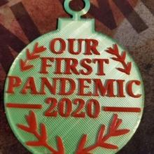 2020 christmas ornament christmas ornament christma ornament
