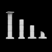 columna decoración a1001
