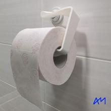 baño papel soporte soporte baño diseño papel bañera baño wc papel higiénico prototipos original mierda estético