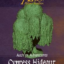 aventuras cipreste esconderijo tampo mesa terreno árvore armadilha cenário emboscada espalhar covil esconderijo
