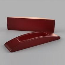 acrylic cover handles education cover mars handles saturn anycubic photon elegoo phrozen