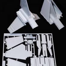 lambda class imperial transporte kit cartão presente modelo enfeite Guerra Estrelas brinquedo articulado Estrela guerras kit cartão