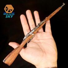 Mosin dırdırcı oyuncaklar oyunlar şekil tabanca silahlar silah Keskin nisanci askeri tüfek silâh sr pubg savaş alanları 1 4