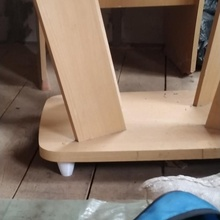 table legs table legs kitchen table legs furniture accessories spare parts furniture