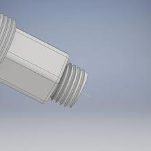 s8-cap pg135 industrial process water-sensor ph-sensor do-sensor ec-sensor s8-cap ph-sensor process-industrial-probe s8-cap-sensor ec-sensor do-sensor