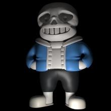 sans Debajo cuento ventilador Arte esqueleto chibi sans juegos independientes Debajo cuento