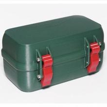 zx82net personalizable escabroso impermeable caja almacenamiento Deportes aire libre zx82net