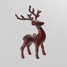renne Navidad juguetes juegos Navidad animal Navidad guardería renne bosque