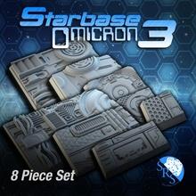 sci fi Meydan temel Ayarlamak oyuncaklar oyunlar yabancı fütüristik oyun minyatürler rpg sci fi Uzay Meydan Warhammer tau bilimkurgu masaüstü siberpunk yıldız gemisi üsler Siber yıldız üssü