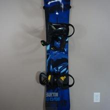 regolabile snowboard montare negozio regolabile freddo titolare supporto Schermo appendiabiti meccanico montare apparecchio cremagliera Ingranaggio snowboard pignone