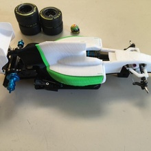 rs 01 version openrc f1 rc voitures
