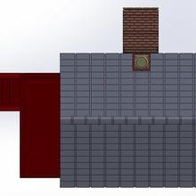 Hogsmeade Goathland sinyal Kutu oo ölçü 1 76 Harry çömlekçi sinyal Kutu Kutu Harry çömlekçi Hogwarts sinyal Goathland Hogsmeade