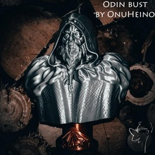 Odin fracasso fracasso mitologia viking Odin nórdico Valhalla