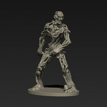 heroic scale boogey man store fantasy scale miniature heroic tabletop todds