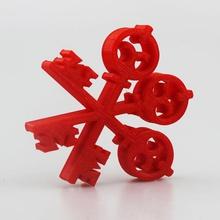 ubs logo fan art logo merchandise