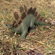 stegosaurus artifact dino dinosaur dungeons jurassic rpg stegosaurus dungeonsanddragons fossil relic dinosaurfossil asllexicon olsen toddolsen starlabs3d saurus dinotoy oardgame stego