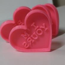 Saint Valentin journée biscuit coupeurs biscuit coupeur Valentin journée biscuit coupeur Saint Valentin Saint Valentin journée