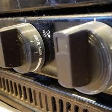 forno pomello idromassaggio wfg374lvxx intervalli stufe pomello forno gas stufa gamma idromassaggio