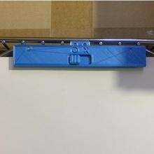 magnetico carta clip magnetico carta clip