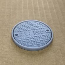 manhole cover bases toys & games ninja base tmnt turtles teenagemutantninjaturtles tortle sewer manhole grate