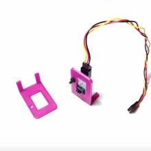 bq alarma puerta gadgets electrónica