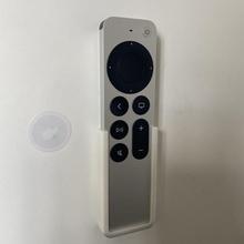 wall mount apple tv 6 remote gadgets & electronics apple movie tv cinema remote appletv siri