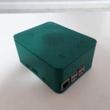 box raspberry gadgets & electronics