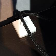 clip cable gadgets & electronics cable desk easy fast minimalist storage rapide rangement bureau minimaliste facile
