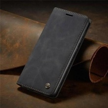 note 20 ultra case gadgets & electronics rugged galaxy s21 case