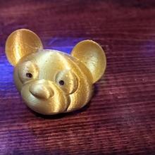 teddy bear ring jewellery cute rings teddy jewelry