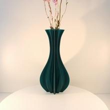 modern decoration vase model vase mode & garden decoration  vase vases home-decor vase-mode flower-vase slimprint modern-vase vase-for-dried-flowers vase-for-dry-flowers elegant-vase dried-flower-vase minimalist-vase modern-flower-vase shelf-decor