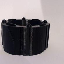 jóias pulseira tecnologia