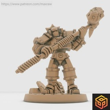 hammer guard toys & games