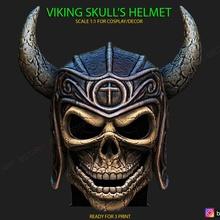 viking warrior skull helmet - halloween cosplay decor mask props & cosplay halloween-mask skull-mask horror-mask skull-helmet viking-skull-helmet warrior-skull-helmet viking-warrior-skull-helmet god-of-war-cosplay diablo-cosplay diablo-mask diablo-helmet knight-helmet death-helmet horror-halloween-cosplay viking-mask-cosplay viking-helmet-cosplay skull-helmet-cosplay nordic-skull-cosplay viking-skull-mask viking-horror-skull-helmet