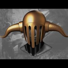 viking warrior helmet - horns helmet cosplay props & cosplay hades-cosplay kratos-cosplay warrior-mask skull-helmet horns-mask warrior-helmet warrior-cosplay viking-mask viking-cosplay viking-helmet viking-warrior-helmet horns-cosplay hades-mask god-of-wars god-of-wars-mask god-of-wars-cosplay kratos-boss boss-god-of-wars bloody-helmet god-helmet