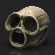 skull bone mask - horror mask - halloween cosplay props & cosplay helmet mask toys cosplay death-mask halloween-cosplay skull-mask skull-helmet terrible-mask bone-mask toy-mask bone-helmet iowa-sidwilson-mask sid-wilson-mask slipknot-mask slipknot-sid-wilson-mask slipknot-wilson iowa-slipknot-mask sid-wilson-helmet sid-wilson-head