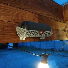 jbl flip essential wall mount gadgets & electronics