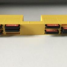 nintendo switch lite dock stand gadgets & electronics storage accessorie
