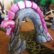 articulated snake toys & games articulated snake flexi cobra articulated-snake flexi-snake flexible-snake cobra-articulada cobra-flexivel cute-snake snake-cartoon