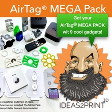 apple airtag mega pack store apple bike card case clip collection gadgets mount pet ring tool tv wallet battery ribbon remote changer credit airpods airtag