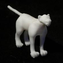 nala lion toys & games lion nala