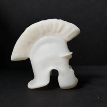 centurion Helm Bildung Rom centurion