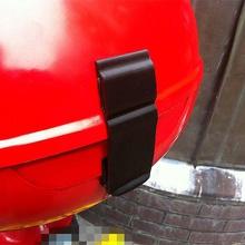 scooter piaggio substituição caixa 'clipe' trava peças reposição caixa clipe liberdade scooter veículos piaggio 50cc